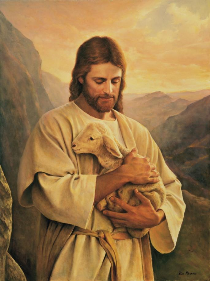 lost-lamb-art-lds-425852-print