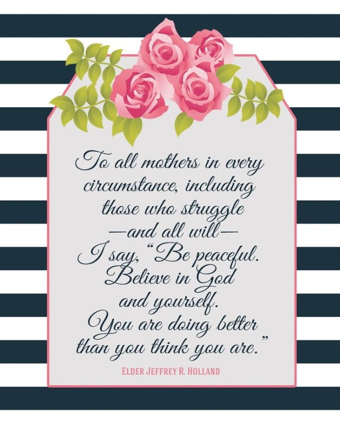 a7e35444ecefe7df7fb8ee6b5e3d2e98--spiritual-mothers-day-quotes-lds-quotes-about-mothers