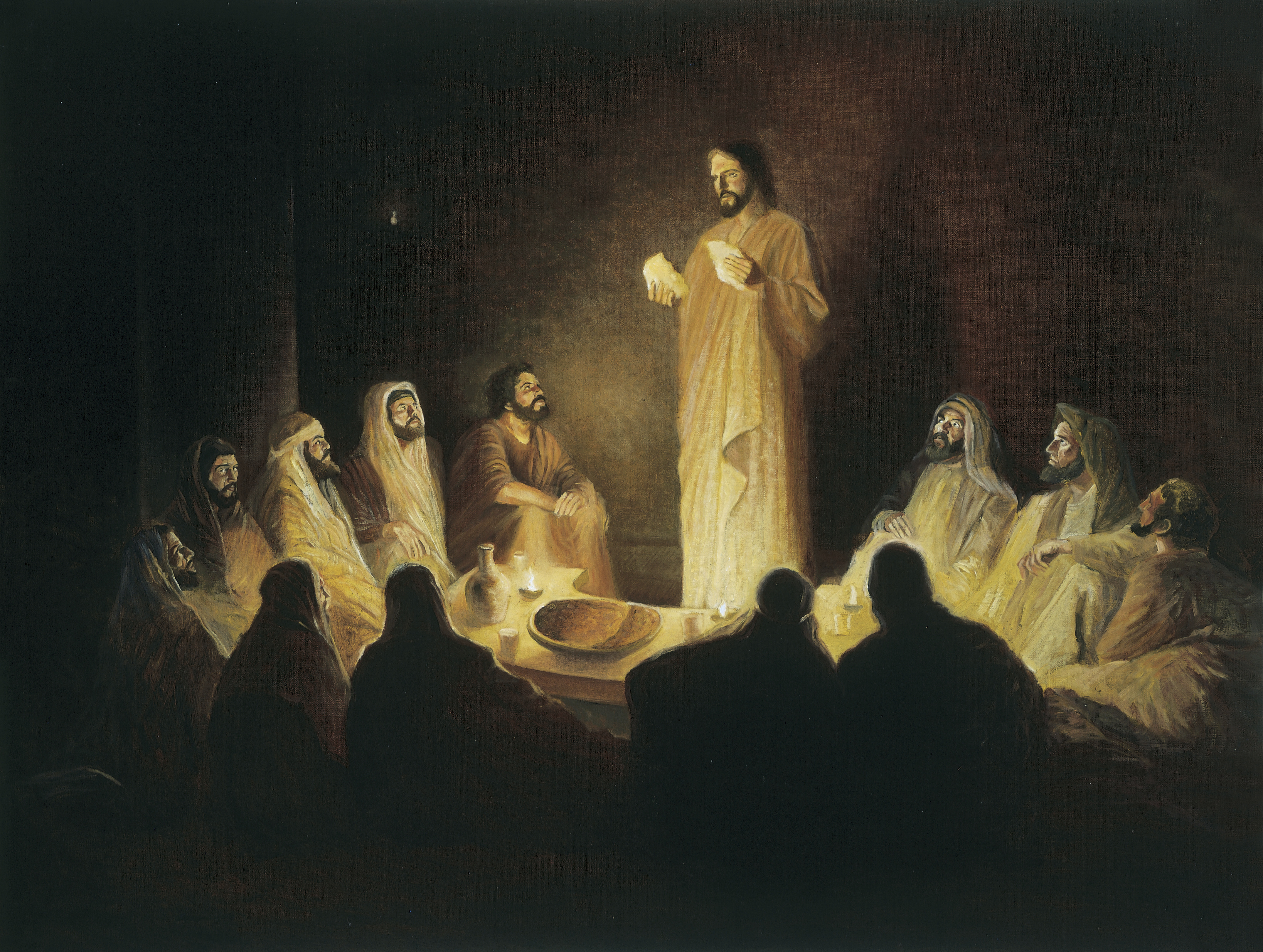 jesus_christ_last_supper_apostles